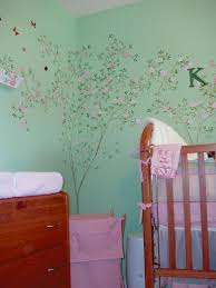baby room mural archives hand painted murals for children baby room mural