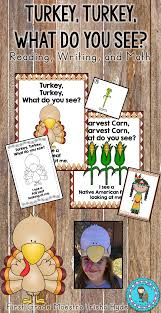 free thanksgiving readers theater squanto s squash with or best
