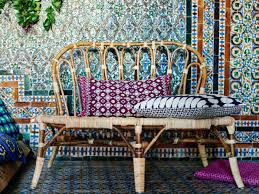 ikea u0027s jassa collection inspired by traditional crafts