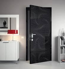 interior doors design bringing extra space and beautiful design by unique interior doors