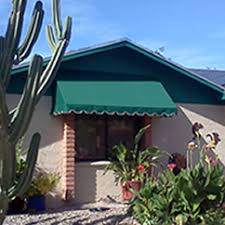 Cleaning Awnings Awning Cleaning Tucson Affordable Awning Cleaning Tucson High