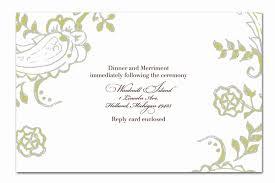 carte mariage faire part anniversaire de mariage gratuit à imprimer texte