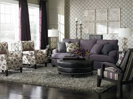 Faux Leather Living Room Set Faux Leather Living Room Set Throughout Tapestry Sofa Living Room