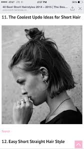 83 best hair cuts images on pinterest hairstyles hair and braids