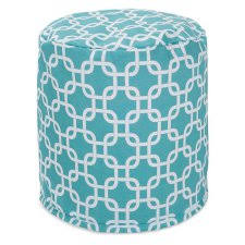Outdoor Furniture Cushions Covers by Patio Furniture Covers U0026 Cushions U2013 Shop Outdoor Furniture
