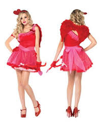 Extra Small Halloween Costumes Cupid Costumes Costumelook