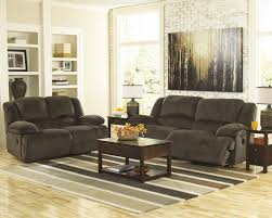 Complete Furniture Tucson Az by Excellent Southwestern Living Room Furniture Tucson N Justin