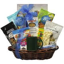 sugar free gift baskets gourmet sugar free diet health gift basket