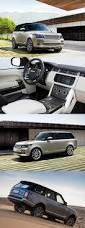 lexus v8 engine for sale jhb best 25 v8 landcruiser ideas on pinterest toyota land cruiser