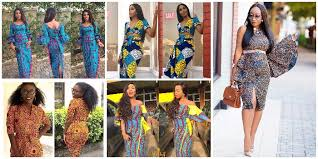 new ankara styles ladies we bet you haven t seen these new ankara styles yet photos