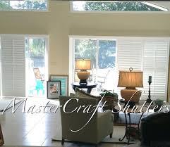 Jacksonville Home And Patio Show 10 Best Mastercraft Shutters Jacksonville Fl Images On Pinterest