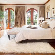 Ikea Bedroom White Ikea Bedroom Rugs Home Design Inspiration