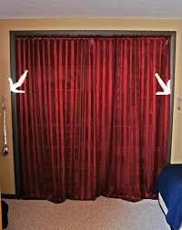Bamboo Closet Door Curtains Bead Curtains For Doors Ikea Feel The Home Metal Beaded