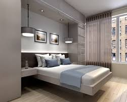 Contemporary Bedroom Interior Design Contemporary Bedroom Design Amusing Bedroom Designe Home Design