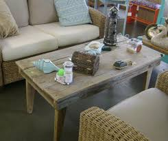Repurposing Old Furniture by Repurposing Cedar Fence Boards Coffee Table Made From Recycled