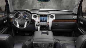 toyota tundra crewmax 2019 toyota tundra crewmax cab the design peformance and release