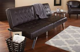 10 Best Sofa Beds Futon Top 10 Best Sleeper Sofas Awesome Futon Sleeper Couch