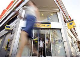 numero bureau de poste pas plus de 9 minutes d attente à la poste promis culture