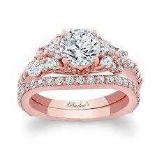 gold bridal sets barkev s gold bridal set 7950sp
