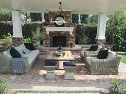 Interior Stone Tiles Professional Masonry Contractor San Diego Licensed Stone Brick
