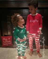 matching pajamas 2 pc pajamas 2