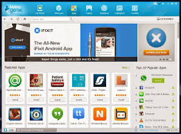 mobogenie apk free free mobogenie market 1 2 apk for android android