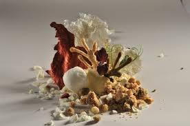 sph駻ification cuisine mol馗ulaire alginate de sodium cuisine mol馗ulaire 100 images cours cuisine