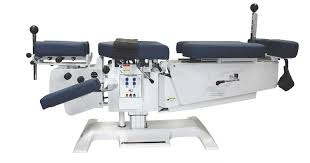 elite chiropractic tables replacement parts chiropractor table equipment repair and parts