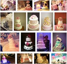 wedding cake bali wedding cake the best bakery in bali the best wedding cakes in