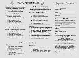 wedding planning guide wedding planning guide lovely event planning guide
