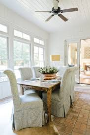 11 gorgeous dining spaces