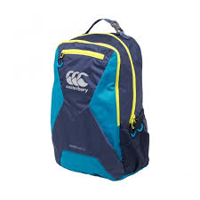www medium medium training backpack mens from canterbury australia