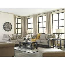 Traditional Living Room Sets Traditional Living Room Sets Collections Sears
