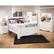 Bedroom Furniture Queen Sized Bed  Queen Bed Page  RC - Rc willey king bedroom sets