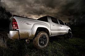 toyota trd package tacoma nick s 2005 tacoma trd road package dan flickr