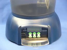 fountain pump aqua light u0026 underwater accessories