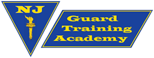 nj sora class nj guard largest security guard school in nj