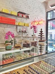 Interior Design College Nyc by Stick With Me Sweets New York The Hit List Pinterest