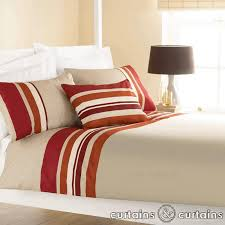 awesome cream and red duvet cover 56 about remodel best duvet