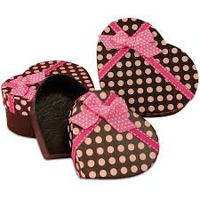 polka dot boxes polka dot gift bags boxes ribbon wraps for all occasions