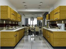 kitchen awesome kichan farnichar readymade kitchen price modular