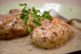 quenelle cuisine escoffier quenelles essential pepin