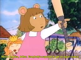 Arthur Dw Meme - thanks to the internet d w read is finally getting the spotlight