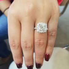 wedding ring reviews bridal rings company 287 photos 314 reviews jewelry 550 s