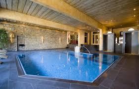 kitzbühel hotels 4 star ski hotels in austria tiefenbrunner