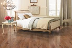 laminate flooring information from floors your way by the pad