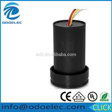C61 Ceiling Fan Capacitor by Cbb60 18uf 450v Capacitor Cbb60 18uf 450v Capacitor Suppliers And