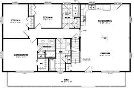 certified homes mountaineer certified home floor plans