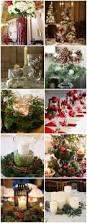 21 best christmas wedding ideas images on pinterest winter