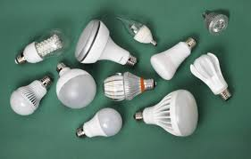 demystifying led lightbulbs this old house